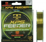 Trabucco XPS FEEDER PLUS