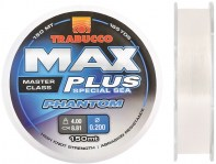 Trabucco MAX PLUS PHANTOM