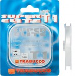 Trabucco SUPER ELITE T1 TOURNAMENT