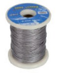 Colmic WIRE LEADER 100mt