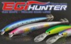 EGI HUNTER