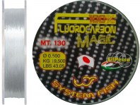 Filpesca MAGIC FLUOROCARBON 130mt