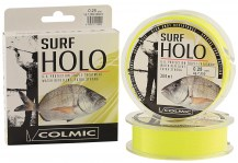 Colmic HOLO SURF