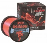 Colmic RED DRAGON